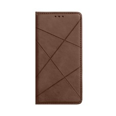Чехол-книжка Business Leather for Huawei P40