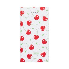 Power Bank XO PB28 13000 mAh Cherry