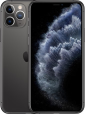 Apple iPhone 11 Pro 64GB MWC22