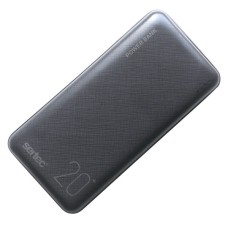 Power Bank Sertec ST-2066 20000 mAh