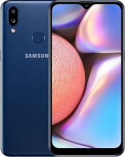Samsung Galaxy A10s 2/32GB