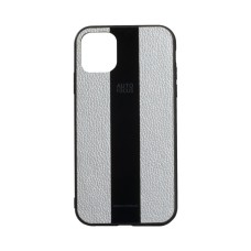 Чехол Combi Leather for Apple Iphone 11