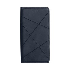 Чехол-книжка Business Leather for Huawei Y6P