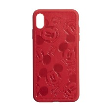 Чехол Mickey for Apple Iphone Xr
