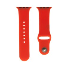 Ремешок Apple Watch Band Silicone One-Piece 38 / 40mm