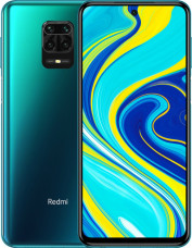 Xiaomi Redmi Note 9S 4/64GB