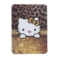 Книжка Универсал Anny 10 Print Hello Kitty
