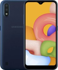Samsung Galaxy A01 2/16GB