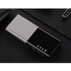 Power Bank Romoss Charging 20000mAh