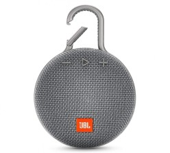 Колонка Bluetooth JBL CLIP3 (Original)