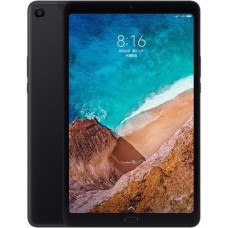 Xiaomi Mi Pad 4 Plus 4/64Gb LTE