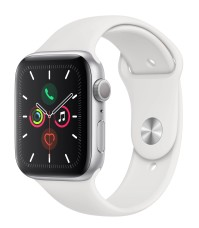 Смарт-часы Apple Watch Series 5 GPS 44mm MWVD2