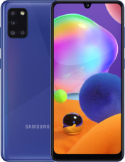 Samsung Galaxy A31 4/64GB