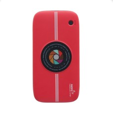 Power Box Remax RPP-91 Wireless Camera 10000 mAh