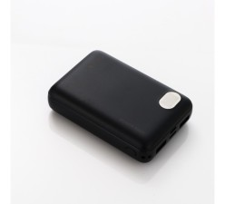 Power Bank Sertec ST-2064 10000 mAh