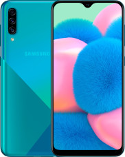 Samsung Galaxy A30s 4/64GB