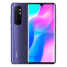 Xiaomi Mi Note 10 Lite 8/128GB